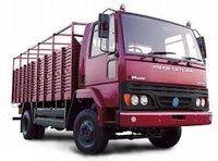 Ashok Leyland 759 Commercial Vehicle Ashok Leyland Leyland