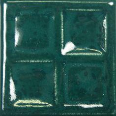 Emerald cone 05 1/2 ceramic glaze recipe
