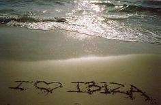 Ibiza is voor iedereen: waar je maar wilt en wanneer je maar wilt!