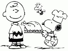 Print Thanksgiving Charlie Brown Coloring Page coloring page & book. Your own Thanksgiving Charlie Brown Coloring Page printable coloring page. With over 4000 coloring pages including Thanksgiving Charlie Brown Coloring Page . Snoopy Coloring Pages, Turkey Coloring Pages, Fall Coloring Pages, Printable Coloring Pages, Adult Coloring Pages, Coloring Pages For Kids, Free Coloring, Coloring Books, Coloring Worksheets