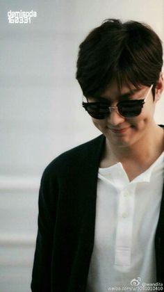Lee Min Ho Images, Lee Min Ho Photos, Park Hae Jin, Park Seo Joon, Jung So Min, Asian Actors, Korean Actors, Lee Jong Suk, Lee Seung Gi