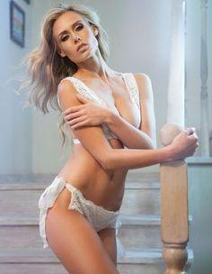 Tayla Davis | Maxim