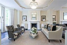 http://rentingflat.co.uk/ 32 Million Home in London