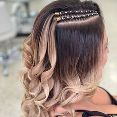 2019 braiding hair trends style fashion hair beauty hairbraiding hairstyless Which braid do you like the most? Haircuts For Frizzy Hair, Easy Hairstyles For Long Hair, Box Braids Hairstyles, Girl Hairstyles, Blonde Box Braids, Long Braids, Curly Hair Styles, Natural Hair Styles, Trending Hairstyles