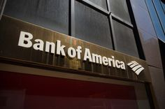Bank of America Patents Blockchain Security Tools.: Bank of America Patents Blockchain… Bank Of America, Post Bank, Security Token, America Images, Digital Wallet, Bitcoin Wallet, Cryptocurrency News, Global Economy, Use Case
