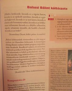 A reneszánsz és a középkori világkép átböngészése után, olvassátok el Kosztolányi Dezső és Komlovszki Tibor méltatását, majd két csoportra osztva alkossatok 10-10 érvet arról, hogy Balassi reneszánsz vagy középkori költő!