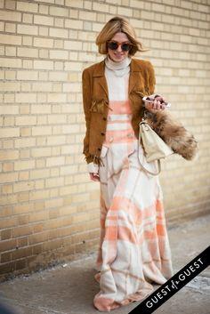 Adi Heyman - love this girl's LOOKS!