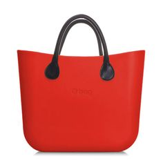 red o bag - Google Search
