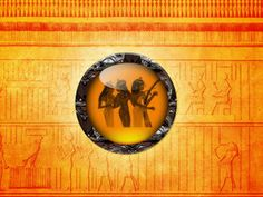 ancient gods in precious stone wallpaper Stone Wallpaper, New Wallpaper, Ancient Aliens, Ancient Egypt, New Backgrounds, Computer Backgrounds, Online Printing Services, Hd Picture, First Contact