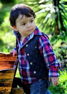 Mert'in genclik zamanı babyboy babyfashion stil sahibi