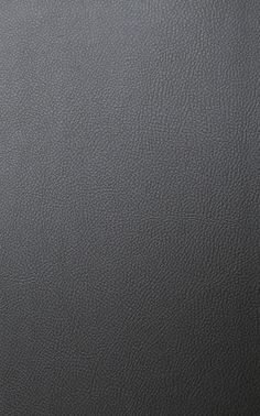 profhome.com  Wall Panels Leather Profhome Shop Leather effect wall panels - Exclusive wall coverings and decorative panels in a stylish leather design - Naturally at Profhome online store. Leather Wall Panels, Decorative Panels, Leather Design, Stylists, Texture, Interior Design, Retro, Antiques, House Styles
