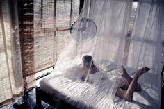 daydreaming at kalpitiya, sri lanka by nomadicsimplicity Outdoor Furniture, Outdoor Decor, Sri Lanka, Adventure, Bed, Home Decor, Decoration Home, Stream Bed, Room Decor