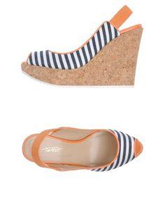 http://etopcoats.com/vicini-tapeet-women-footwear-wedge-vicini-tapeet-p-3648.html