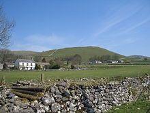 220px-Malham_countryside.jpg (220×165)