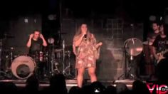 Show Noite Preta Especial 3 Anos - VIP BRASIL +