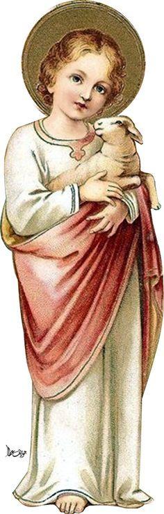 Lamb Of God by on DeviantArt Catholic Art, Religious Art, Jesus Childhood, Altar, Jesus Reyes, Divine Mercy Sunday, Vintage Holy Cards, Christian Wallpaper, Lion Of Judah