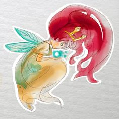 Child of Light Video Game Art, Video Games, Aurora, Light Board, Child Of Light, Witches Brew, Close To My Heart, Beautiful Artwork, Pixie