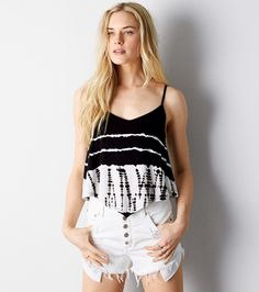 I'm sharing the love with you! Check out the cool stuff I just found at AEO: http://on.ae.com/1EQI5lU