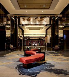 Ritz-Carlton Hong Kong - ค้นหาด้วย Google