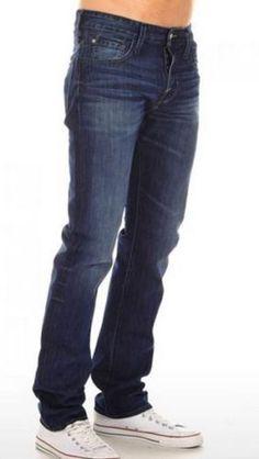 Mens Replay Jeans 30 & 31 x Leg 34 Regular Fit New 30yr Anniversary RRP£125