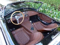 Shelby Cobra Cobra | eBay