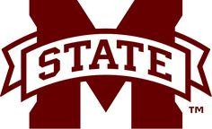 File:Mississippi State Bulldogs.svg