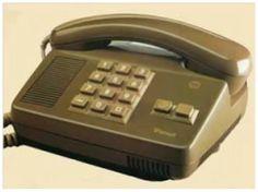 1980s telecom