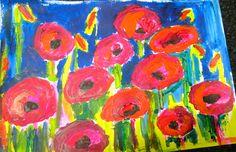 paint art by kat gottke 2 .2 2015