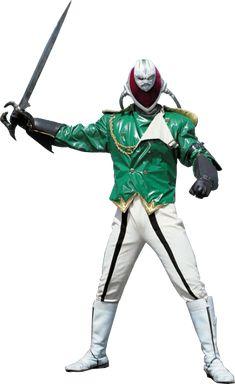 Man Beast, Kamen Rider Series, Swords And Daggers, Monster Design, The Man, Motorcycle Jacket, Monsters, Empire, Design Inspiration