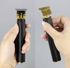 Ornate Hair Clipper【Hot Sale 50% OFF】 – shopcloudly Best Hair Trimmer, Trimmer For Men, Cool Haircuts, Cool Hairstyles, Famous Hairstyles, Dope Outfits For Guys, Haircut Designs, Slip On Dress Shoes, Health And Wellness Center