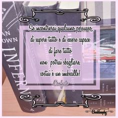#buongiorno #book #books #quotes #blog #blogger #booklosophy #read #readers #libro #libri #leggere #lettore