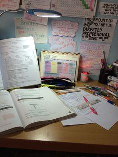 i need my study mood back #roadtofinal is sooo on !!