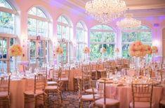 Modern Wedding Venue, Hotel Wedding Venues, Florida Wedding Venues, Wedding Reception Locations, Beautiful Wedding Venues, Ballroom Wedding, Chapel Wedding, Wedding Chapels, Wedding Details