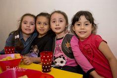 fiestas infantiles, ramos mejia fotos
