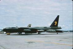B 52 Stratofortress, Military Aircraft, Airplane, Planes, Air Force, Fighter Jets, Usa, Plane, Airplanes