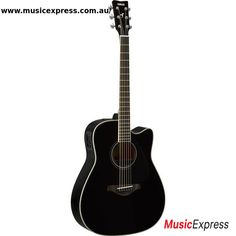 Guitar Online, Music Express, Music Store, Best Brand, Brisbane, Yamaha, Searching, Guitars, Piano
