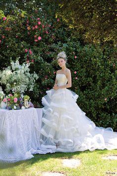 jillian sposa 2014