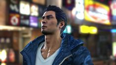 Yakuza 6 gets a whopping nine new characters: The latest issue of Famitsu reveals nine new characters you will encounter in Hiroshima. They…