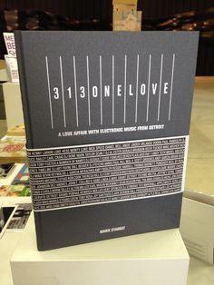 313 One Love