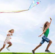 French Cricket Rules – Outdoor Activities– Kids Activities