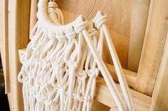 Tied Rope Bag-19