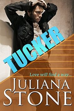 Tucker (The Family Simon Book 1) by Juliana Stone http://www.amazon.com/dp/B00IA8LXZK/ref=cm_sw_r_pi_dp_8YCtwb1VEEXRT