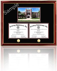 michigan state university diploma frame lithograph legacy series university diploma colleges and michigan - Michigan State Diploma Frame