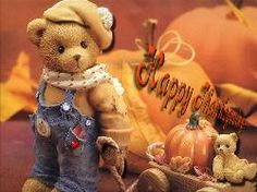 Thanksgiving Wallpaper, Bear Decor, New Product, Wallpapers, Wallpaper, Backgrounds