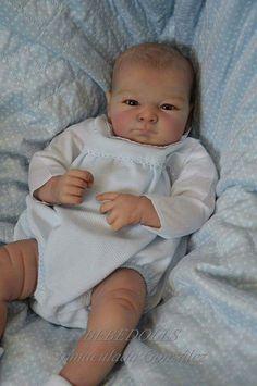 Life Like Baby Dolls, Life Like Babies, Real Baby Dolls, Little Babies, Cute Babies, Reborn Baby Dolls Twins, Newborn Baby Dolls, Toddler Dolls, Reborn Dolls
