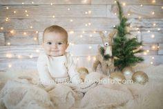 Jennifer Simpson Photography | Holiday Photos | Kids | Photographer Wilmington NC