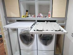 laundry room ikea - Buscar con Google