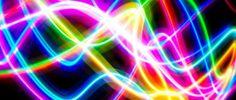 efectos de luces de neon - Buscar con Google