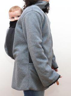 Tutorial abric porteig