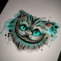 New art tatoo: New art tatoos, tatoo, tatuagens, desenhos para ta.